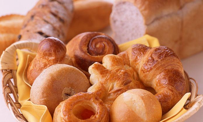 美味しいパンをみんなで作ろう!人気のパンレシピ厳選5品目!のサムネイル画像