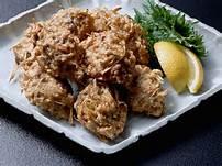 鍋に入れるだけじゃない!!美味しいつみれの活用レシピ5選のサムネイル画像