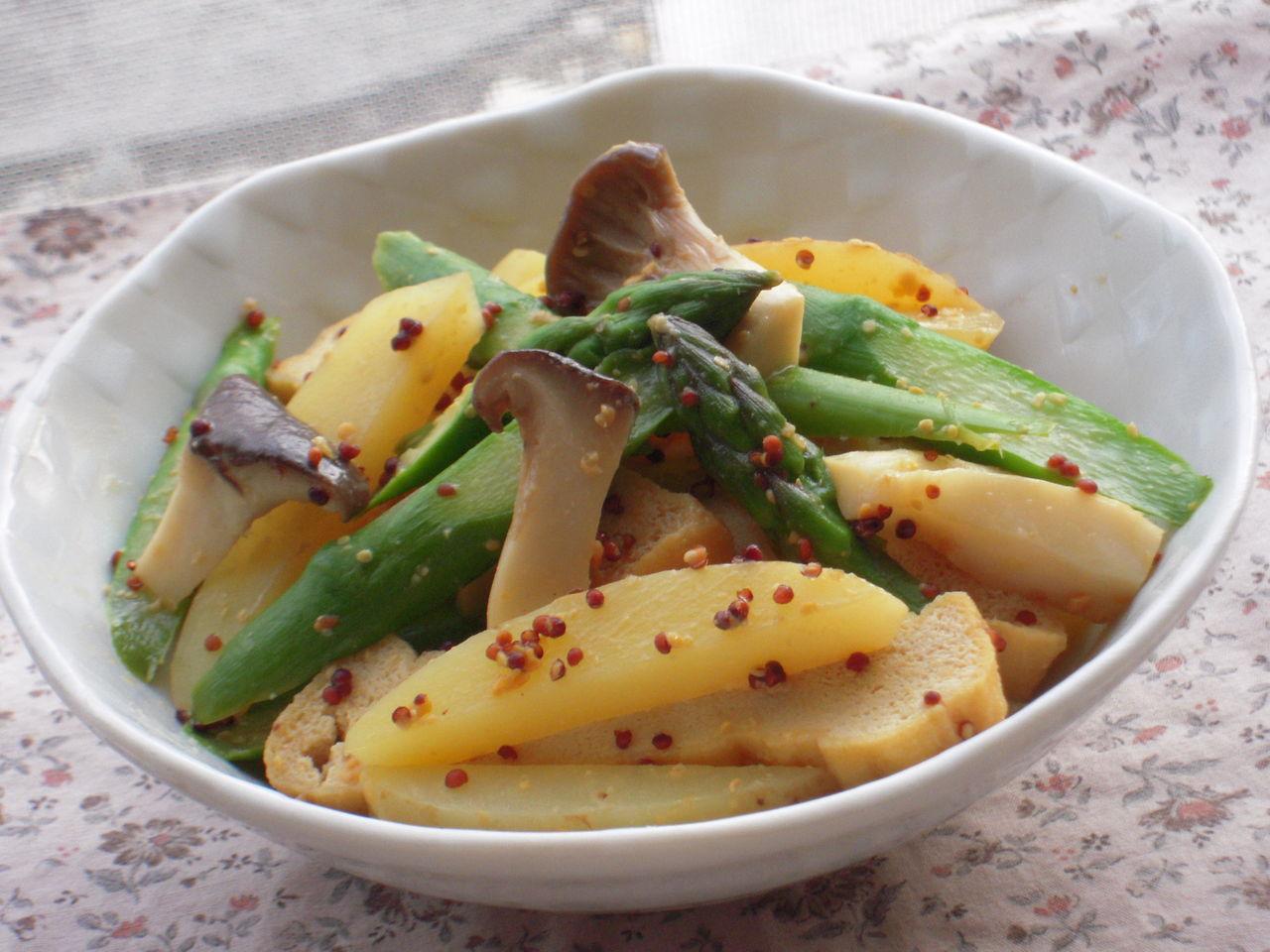 最高の食感!いろいろ使えるエリンギの人気レシピ教えちゃいます♪のサムネイル画像