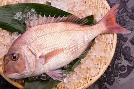 ご家庭の定番レシピの仲間入り?!美味しい真鯛を使ったレシピ5選☆のサムネイル画像