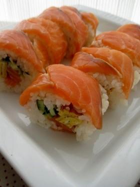 美味しくてアレンジしやすい人気の鮭。簡単レシピご紹介します。のサムネイル画像