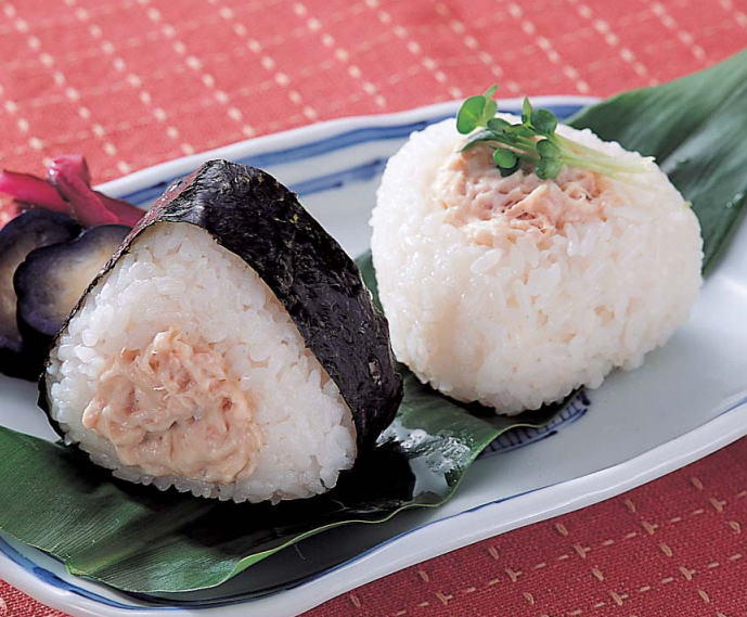 ご飯にもパンにも相性抜群のツナマヨ!ツナマヨを使ったレシピ5選のサムネイル画像