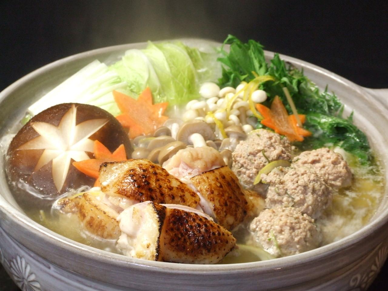 """寒い冬はあったか""""鍋""""が美味しい!人気の""""鍋""""レシピをご紹介!のサムネイル画像"""