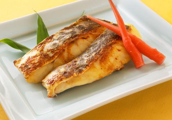 西京焼きの簡単・時短・人気のレシピをまとめました(^-^)のサムネイル画像