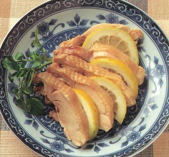 調理方法自由自在!あれば便利な食材、鶏肉の人気レシピまとめのサムネイル画像