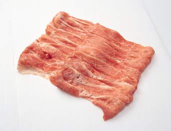 いつも冷蔵庫にストックしておきたい便利な食材!豚肉の人気レシピのサムネイル画像