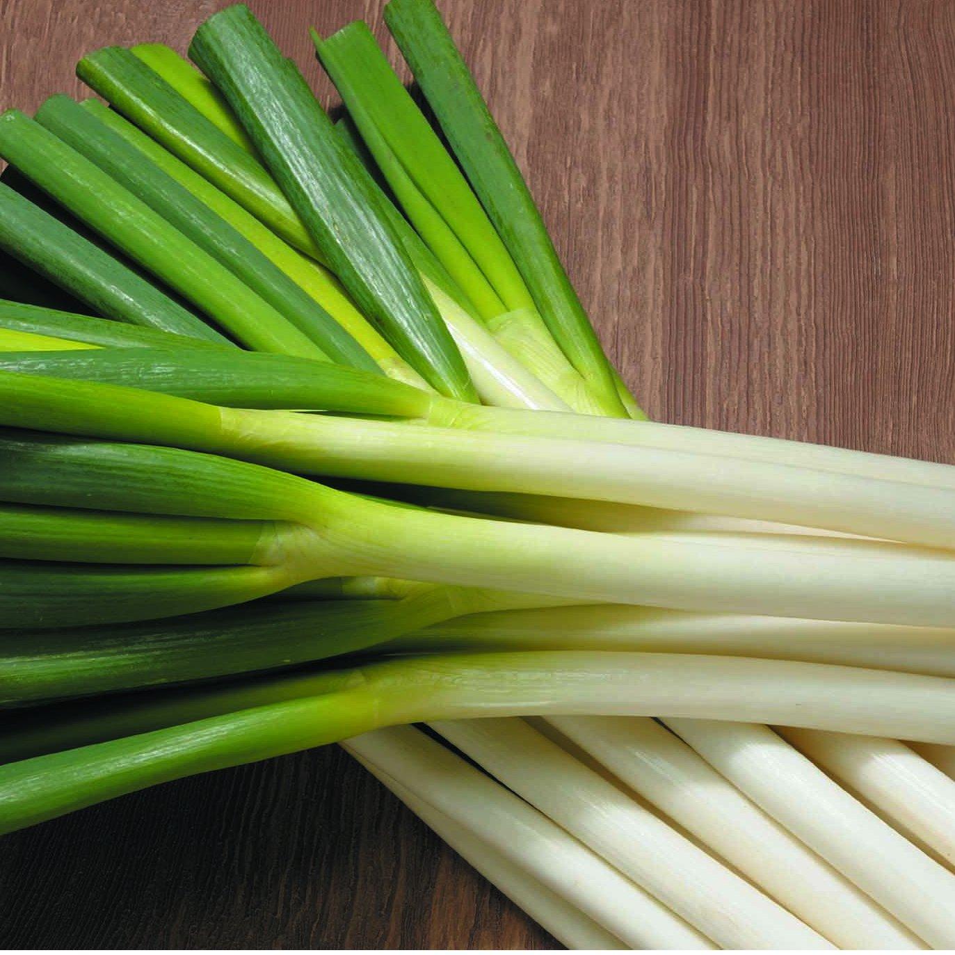 11月から2月が旬!冬に食べたい長ネギを使ったあったかレシピ集のサムネイル画像