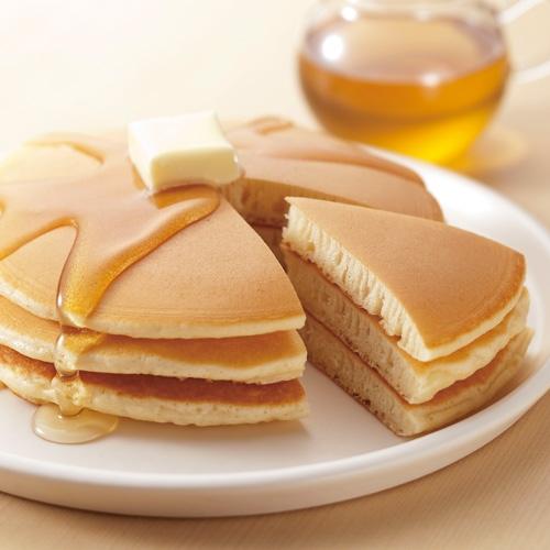 ホットケーキミックスを使って誰でも簡単☆絶品ケーキのレシピ5選♪のサムネイル画像