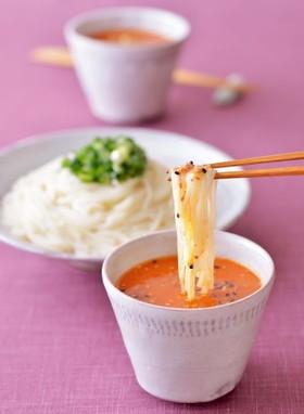 簡単!つけ麺レシピ!おいしくって簡単厳選つけ麺レシピ5選紹介!のサムネイル画像