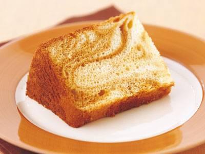 みんな大好き!キャラメルを使ったお菓子のレシピをご紹介します!のサムネイル画像