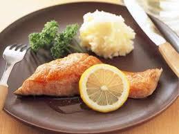 えっ,こんなに美味しかったっけ?!鮭のムニエル絶品レシピ5選!のサムネイル画像