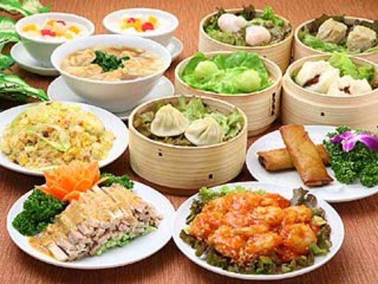 お家で簡単!?絶品本格中華を作っちゃおう!いろんな中華料理レシピのサムネイル画像