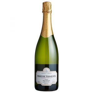 女性に人気のスパークリングワイン! 美味しいおすすめ7選。の画像