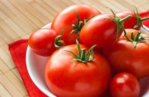 トマトは食べ過ぎると危険?食べ過ぎによる影響や効能をご紹介!の画像