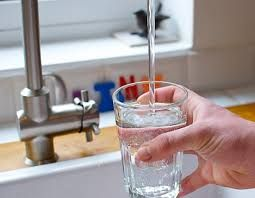 おススメの浄水器とカートリッジを比較して美味しいお水を選ぼう!の画像