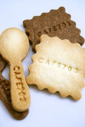 クックパッド クッキー 人気